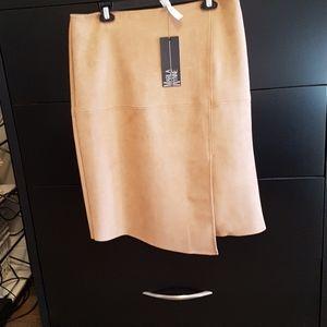 MarlaWynne Skirt